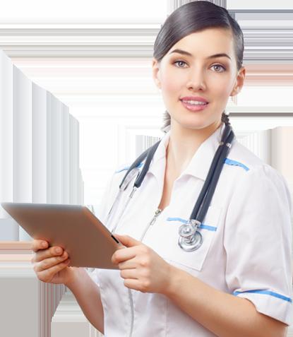 gestion medica